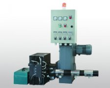 extrusion hydraulic screen changer for Rubber